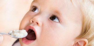 как правильно вводить творог в прикорм ребенку