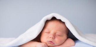книги по уходу за новорожденным