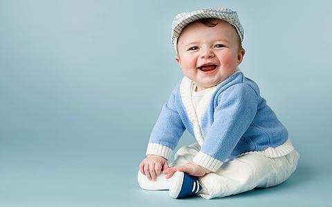Как правильно ухаживать за новорожденным мальчиком