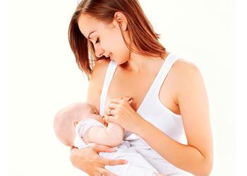 причины жидкого стула у грудничка