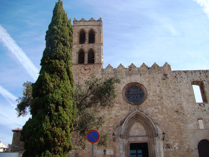 семейные отели испании для отдыха с детьми